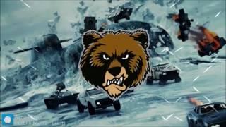 Curbi X Mesto - BRUH (Extended Mix)