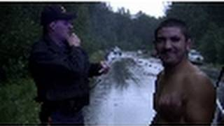 Disorderly Conduct | National Geographic thumbnail