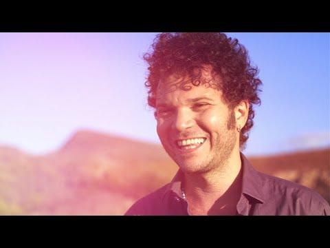 CABAS - Enamorándonos (Official Video)