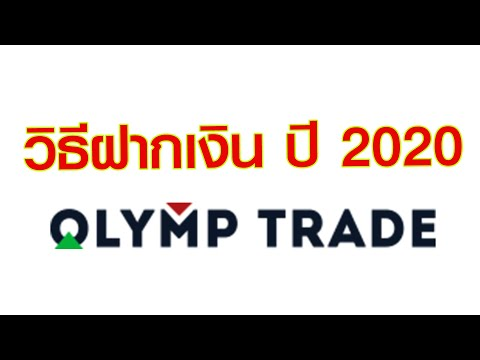 2021ema prekybos sistema