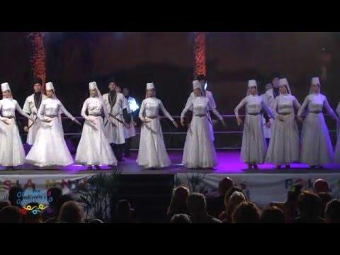Acquistare eccitatore per le donne Voronezh veloce