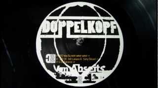Doppelkopf - Nichts Neu - Von Abseits (1999)