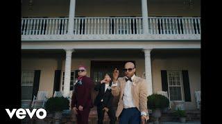 Video Le Creo de Sky Rompiendo feat. Jowell y Randy y Feid