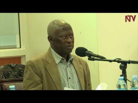 Land commission of inquiry grills ex-commissioner