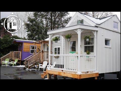 mp4 Home Design Checklist, download Home Design Checklist video klip Home Design Checklist