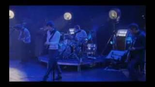 Arctic Monkeys  Dancing Shoes Live At The Apollo