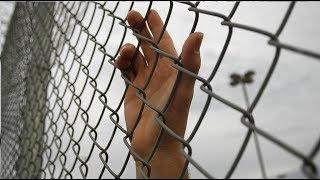 Florida prisons on lockdown over 'uprising' threat