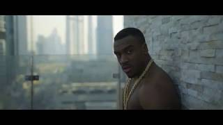 Bugzy Malone   Drama (Official Video)