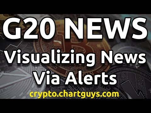 mp4 Cryptocurrency Market State Visualization, download Cryptocurrency Market State Visualization video klip Cryptocurrency Market State Visualization