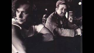 John Cougar Mellencamp - Paper In Fire [1987 USA]