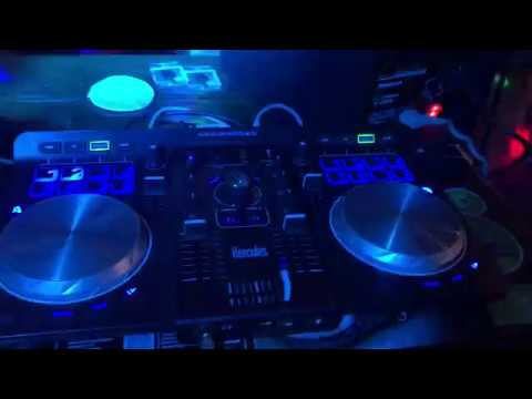 Dj Dotz - solo or duo  video preview