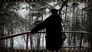 Video RADone - the reason why