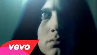 Eminem - I'm Having A Relapse (Music Video)(Explicit)