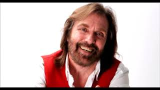 Tossin' and Turnin'  DENNIS LOCORRIERE