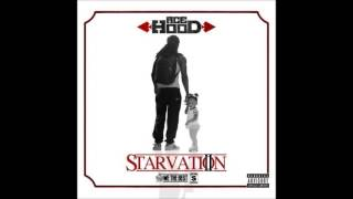 Ace Hood - Art Of Deception