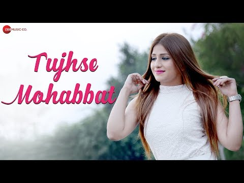 Tujhse Mohabbat - Music Video | Piyush Shukla & Sh