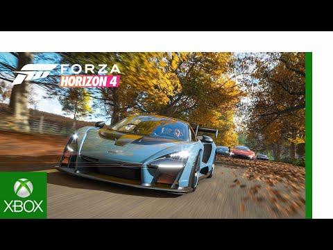 Microsoft Gears 5 (Xbox One, DE)