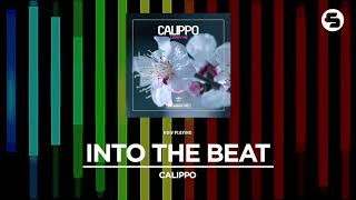 Calippo   Carry Me (TEASER)
