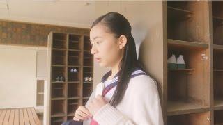 whiteeeen「テトテ with GReeeeN」