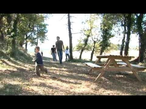 Roc Llarg - Casa Rural