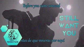 Brandon Flowers- Still Want You (Subtítulos/Lyrics)