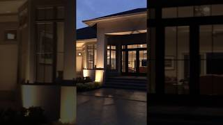 Exterior Lighting Designs Hilton Head