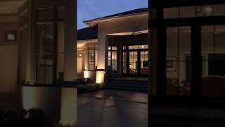 Exterior Lighting Designs Hilton Head