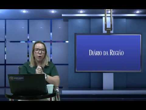 Resumo Diário - 18/10/2019