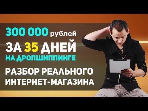 Кредит инвест краснодар брокер люди жалуются