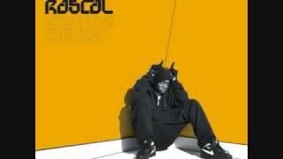 Dizzee Rascal - Brand New Day