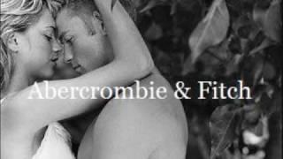 Summer Girls/Abercrombie & Fitch -LFO (: with lyrics!