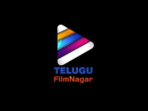 Adiga Adiga Full Vidio Song Ninne Kori