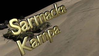 Sarmacka Kampa The Best 2