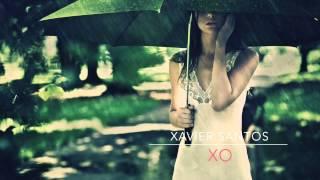 **HEART WRENCHING* XO Beautiful Eclectic Instrumental Xavier Santos *LOVE & SINCERITY*