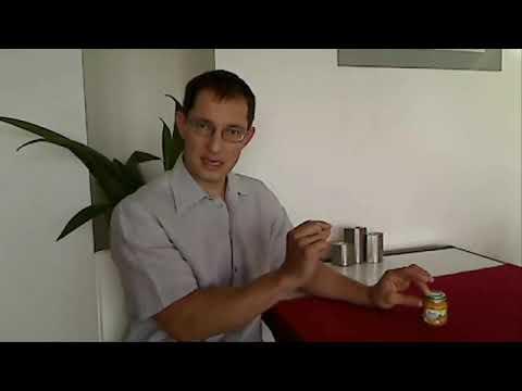 Lopuch pro léčbu diabetes mellitus