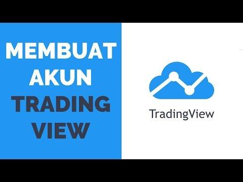 mp4 Tradingview dwiyan Anggara com, download Tradingview dwiyan Anggara com video klip Tradingview dwiyan Anggara com