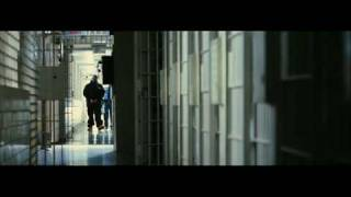 Trailer of Notorious (2009)