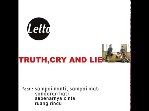 Letto - Insensitive