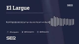 El Larguero: Análisis Del Valencia Vs Villarreal, Diego Costa Y Debatimos Sobre Guardiola