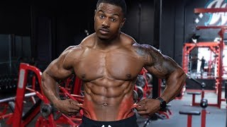 HOW TO GET RID OF LOVE HANDLES [THE REAL TRUTH] INVALUABLE INFO!