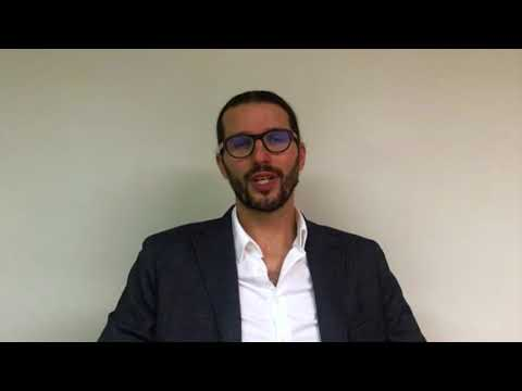 Vidéo de Emeric Lebreton