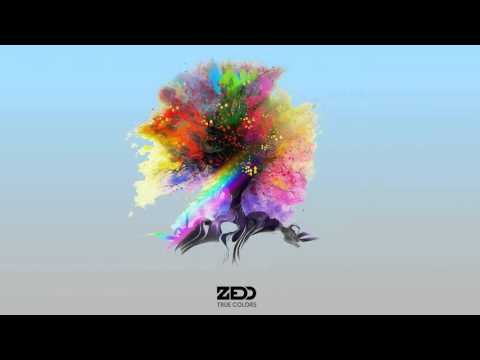 Zedd - Straight Into The Fire (Official Audio) (ft. Julia Michaels)