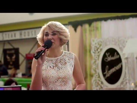 Марія Савчук, відео 5