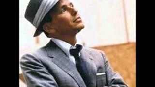 "Frank Sinatra ""You, My Love"""