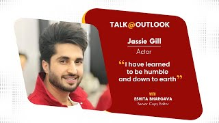 Jassie Gill Shares His Experience Of Working In 'Kya Meri Sonam Gupta Bewafa Hai?'