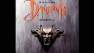 """Dracula - The Beginning""  - Wojciech Kilar"