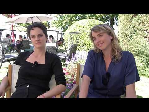 Rencontre femme ukrainienne vivant en france