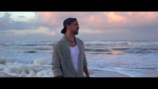 Joel Brandenstein   Diese Liebe (Offizielles Musikvideo)