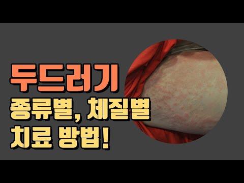 https://www.youtube.com/embed/kDMKcffsl-s