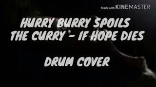 Hurry burry spoils the curry - ifh